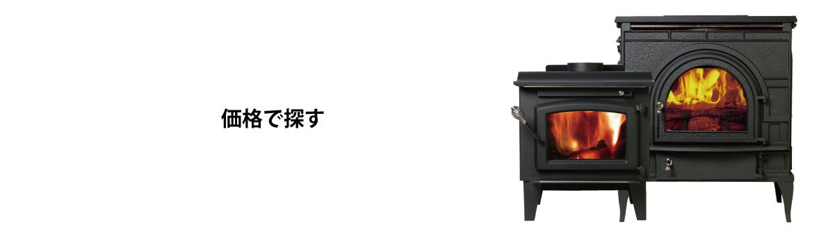 Mezzo/Forte(メッツォ/フォルテ)