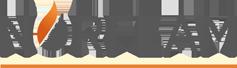 NORFLAM(ノルフラム) ロゴ