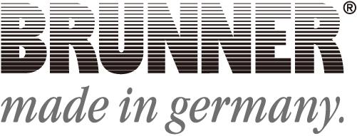 BRUNNER(ブルナー)