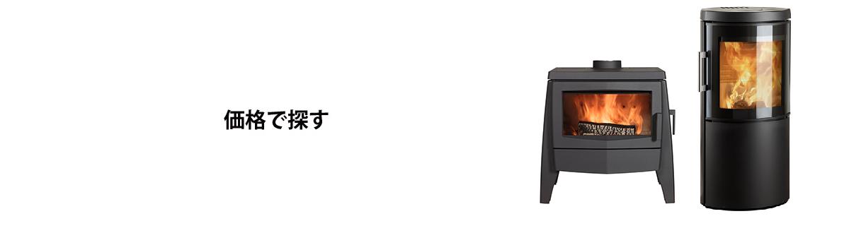 IRON DOG Nº01(アイアンドッグ Nº01)
